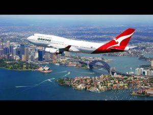 World39s TOP 10 Cheapest Airlines 2018 HD