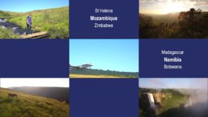 Airlink Connects you to Pietermaritzburg
