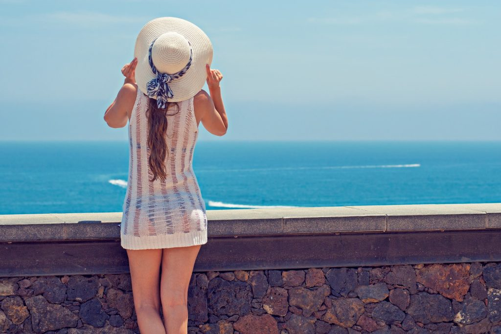 Plan An Affordable And Problem Free Summer Vacation